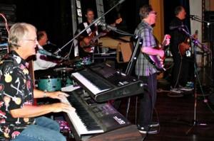 Hal Keyboard 605